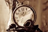 broken_clock_by_ifsantag2-d5ecmpi