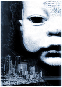 City_Child_by_shotrenegade