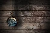 Clock_by_iraqifreak