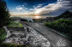 Marginal-Way-Sunrise-Ogunquit-Beach-ME