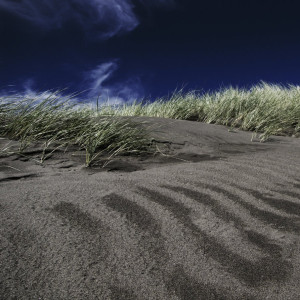 Sand_by_mrabanal