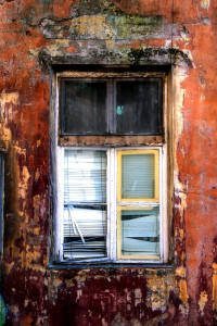 window_by_samuelvincent-d46sss1