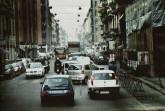 traffic_by_5_0_5