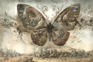 the_butterfly_effect_by_artfactotum-d4kffb5