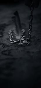 a_poet_by_ilnn-d4a8pgz