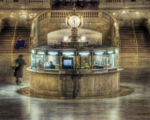 Grand_Central_Station_informat_by_spudart
