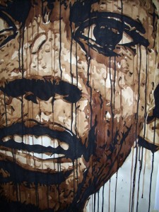 black-boy-street-art-Copy